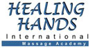 Healing Hands International Click here to view the Full Details